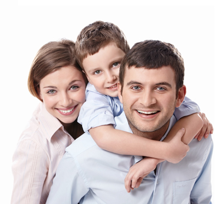 Family & Llife Insurance Quotes